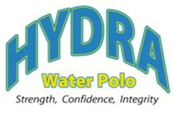 Hydra Water Polo